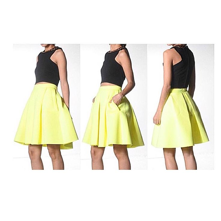 👀 TEXT ONLY L-V 11-8pm Sab: 11-3pm Dom: CLOSED, NO TEXT 🙏🏻 NEON highwaisted pocket skirt  🚨🚨FALDAS DE PROM DESDE $40 🚨🚨  GRADUATION READY 🎉  For APPOINTMENTS, PRICES or INFO pls thru TEXT ONLY 787.605.3404 11-8pm 🙏🏻 WE SHIP WORLDWIDE  #ootd #fashion #sanjuan #calleloiza #puertorico #compralocal #trend #trendy #sexy #lookbook #musthave #follow #love #relax #boho #highwaist #neon #skirt #pockets #aline  #backless #festival #spring #summer #prom #graduacion #graduation