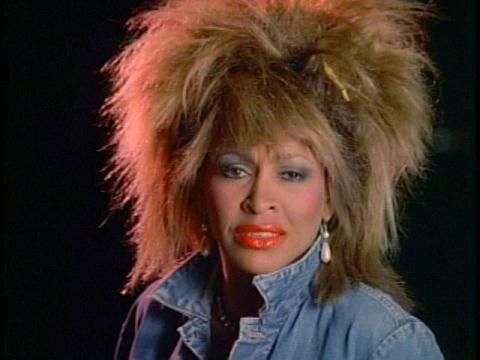 tina turner hair styles 1000 images about 1980 s makeup on pat 6280