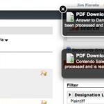 10 Useful jQuery Popup Plugins