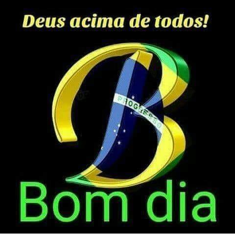 Pelas Mulheres Pelas Familias Pelo Brasil Pela Esperanca De
