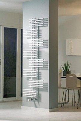 Agadon-Dorris-Vertical-Designer-Towel-Radiator-1762-x-650-White-0