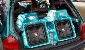 HARGA PAKET SOUND SYSTEM MOBIL DI MAKASSAR   LaQuna VARIASI Toko Aksesoris Mobil Terlengkap di Kota Makassar   Pusat Bengkel Modifikasi Mobil Avanza - LaQuna VARIASI Toko Aksesoris Mobil Terlengkap di Kota Makassar   Pusat Bengkel Modifikasi Mobil Avanza