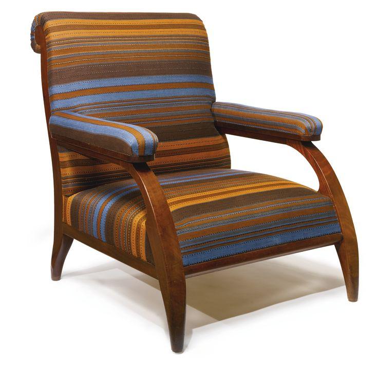 Les 1774 meilleures images du tableau fauteuils divan for Divan et fauteuil