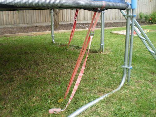 trampoline games best trampoline backyard trampoline trampoline safety