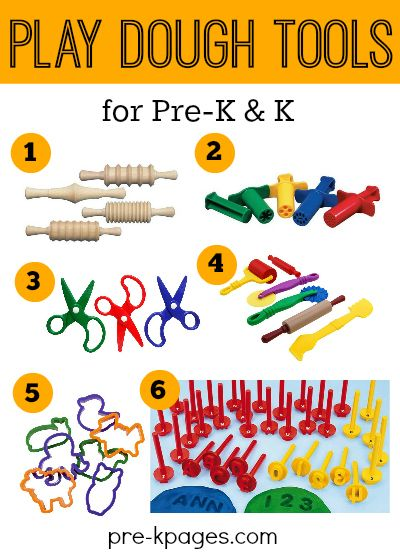 Best Toys For Preschool Classroom : Images about classroom centers on pinterest pocket