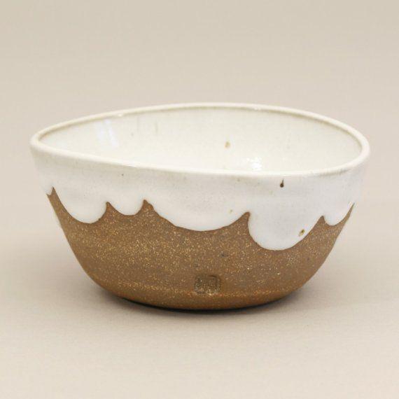 This bowl.