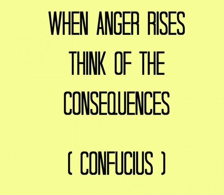 Love And Anger Quotes: Best 25+ Funny Anger Quotes Ideas On Pinterest