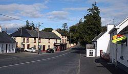 Rosenallis, County Offaly - 1825413.jpg