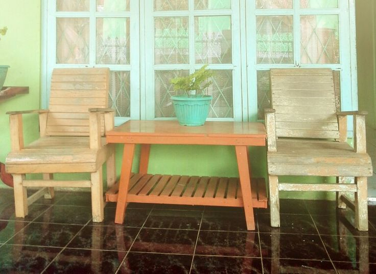 Wood is everywhere... #rustic #natural #sukunstudio
