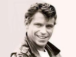 Jeff Conaway  Born: 1950-10-05 - Died: 2011-05-27  Cause of Death: Pneumonia with sepsis