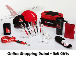 BMIGifts: BMI Gifts Gift Boxes in Dubai BMI Gifts  Bags Online Dubai, BMI Gifts  Buy Bags Online Dubai, BMI Gifts  Canvas Bags in Dubai, Bags online supplier in Dubai, UAE, Canvas Bags online supplier in Dubai, UAE, Carry Bags online supplier in Dubai, UAE