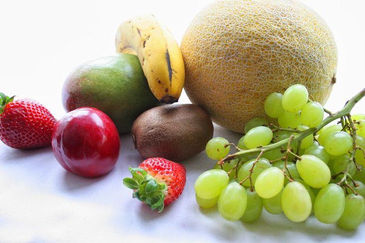 Cesta de fruta de regalo3