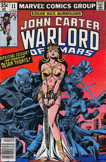 John Carter Book Cover Art ~ Best john carter of mars images on pinterest march