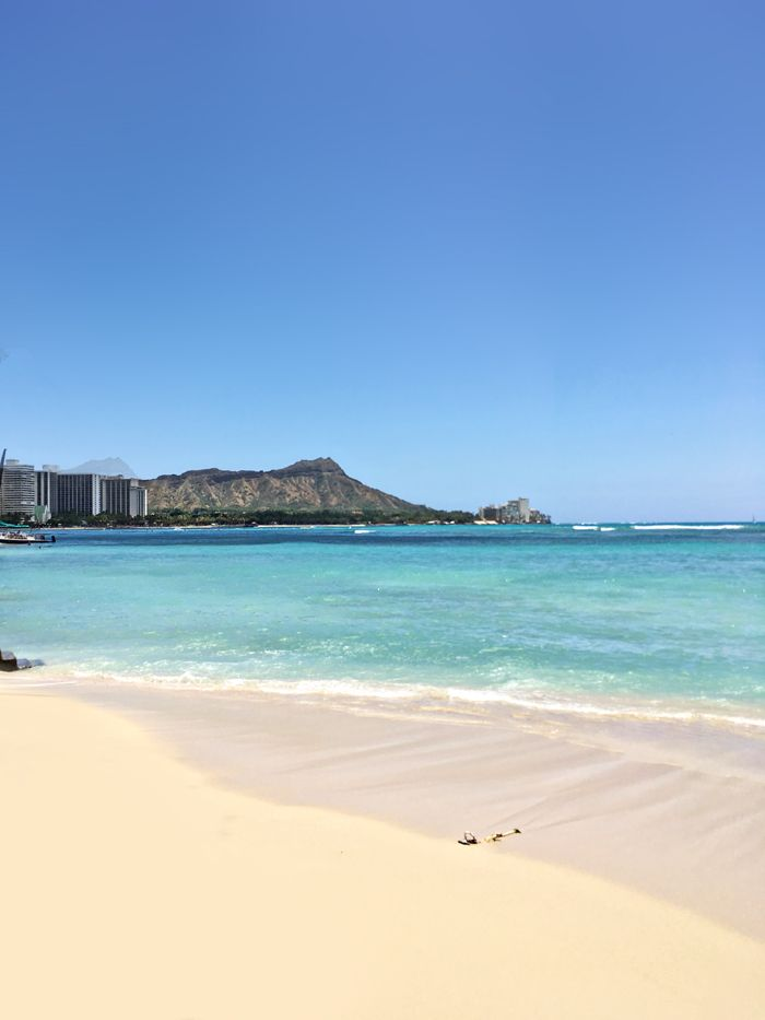 63 Best Diamond Head Luau Images On Pinterest Luau Hawaiian Islands And Aquarium