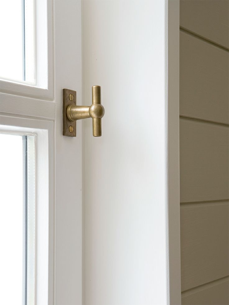 Will Absolutely Add This Brass Hardware To Some Of The Larger Functioning  Windows In My Unit, Even Though They Will Only Be For Aesthetic Purposes.