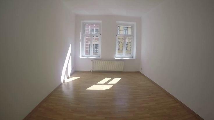 sensationelle 2,5 Zimmer  #Mietwohnung und  #Einbauküche sowie  #Wannenbad