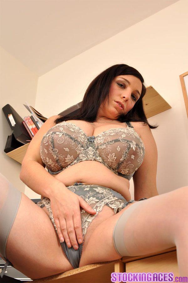 Ericaa rae nude pics
