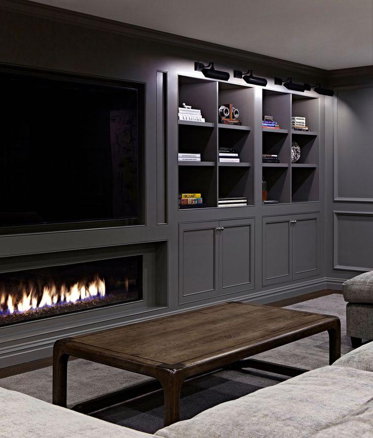 16 best Old Westbury Cellar images on Pinterest Cellar doors - k chen sp lbecken granit