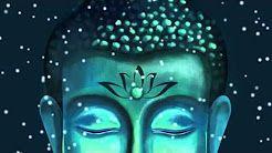 (8) Zen Moon - Relaxing Meditation Music Videos - YouTube - YouTube