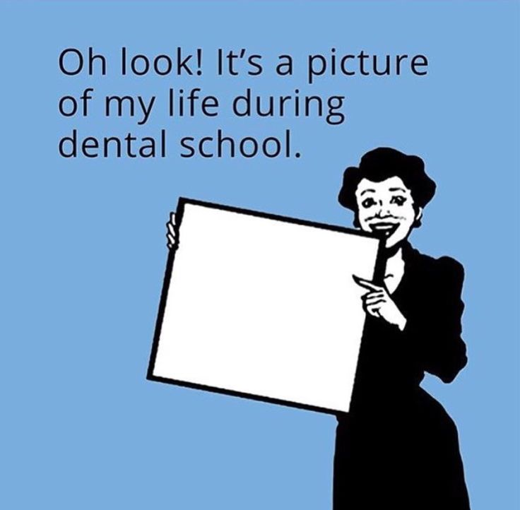91 best Dental School images on Pinterest Gym, Colleges and Quotes - dental school resume