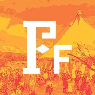 2018 Fairbridge Festival thumbnail