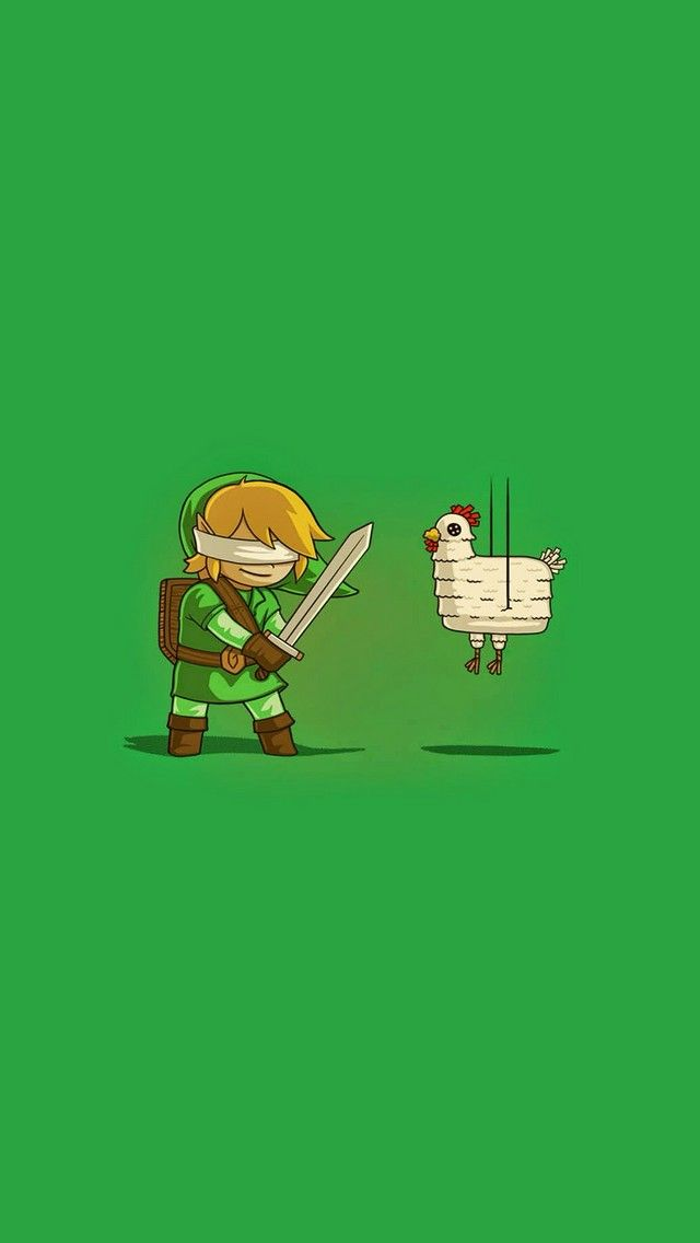 59 best images about zelda on pinterest legends