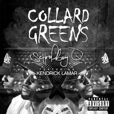 ScHoolboy Q's about to drop Oxymoron, but not before sharing yet another cut off of the pending album. Featuring TDE leader Kendrick.. New Hip Hop Beats Uploaded EVERY SINGLE DAY  http://www.kidDyno.com