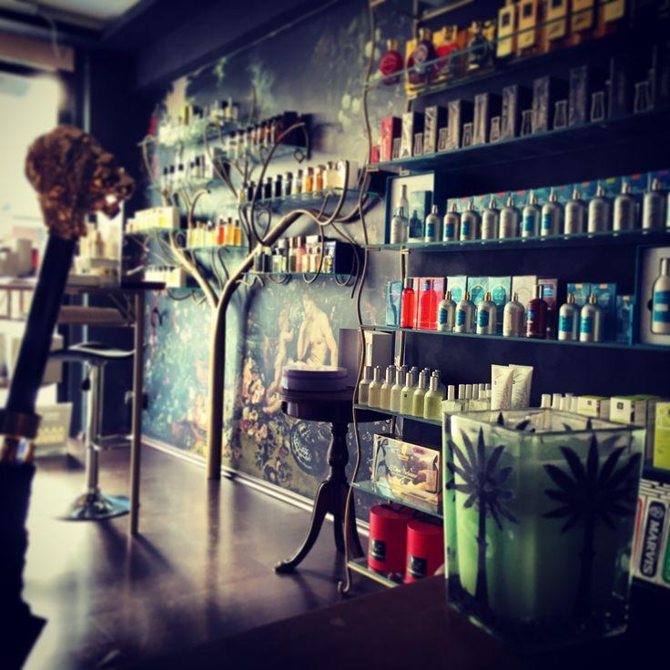 #rosinaperfumery #luxury #niche #perfumery #glyfada #mykonos #summer2015 #greece #exclusive #perfumes #allovertheworld #paris #grasse #cannes #capri #nyc #sanfrancisco #florence #sicilia #portugal #monaco
