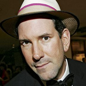 Matt Drudge blasts Dianne Feinstein for trying to define who is and isn't a 'real reporter' INFOWARS.COM BECAUSE THERE'S A WAR ON FOR YOUR MIND