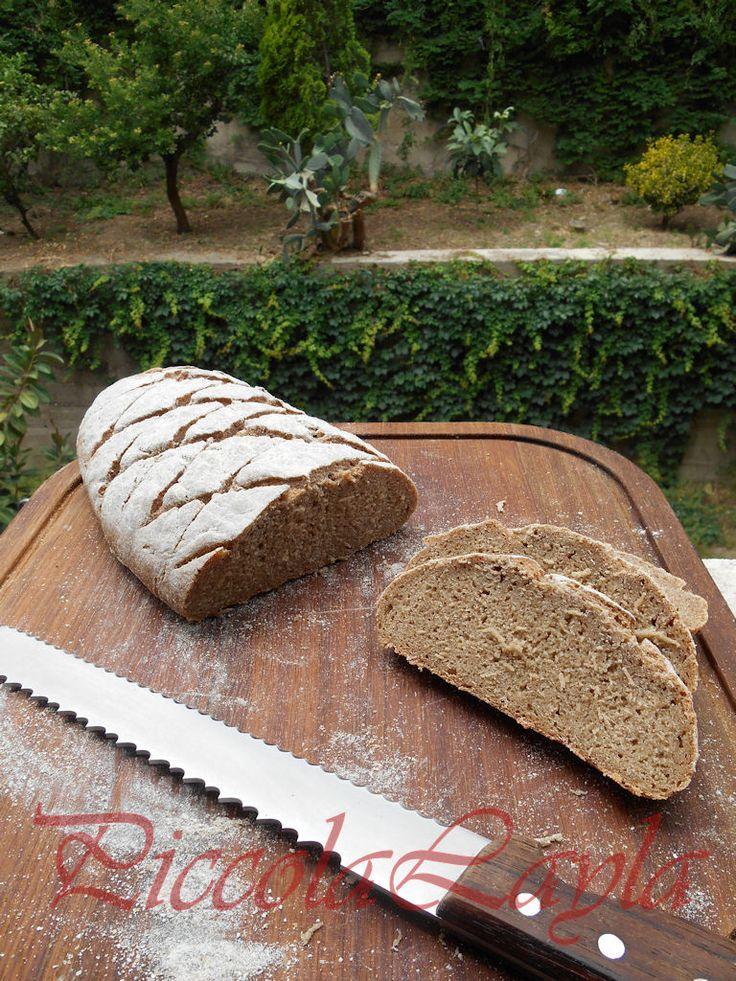 pane di segale (21)b