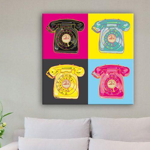 17 best images about tableau pop art on pinterest lego union jack and grunge. Black Bedroom Furniture Sets. Home Design Ideas