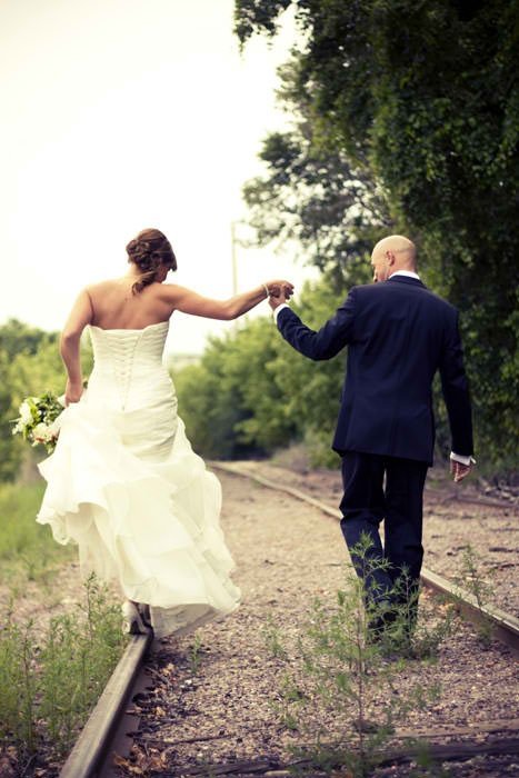 34 best Crystal Layland Events Multicultural and Interracial