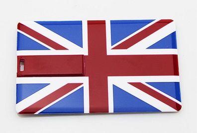 Flashdisk Kartu Britania Raya - http://pusatflashdisk.com/flashdisk-kartu-britania-raya/