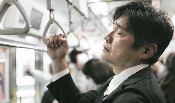 Majority of Japanese women in poll support idea of men-only traincars | SoraNews24