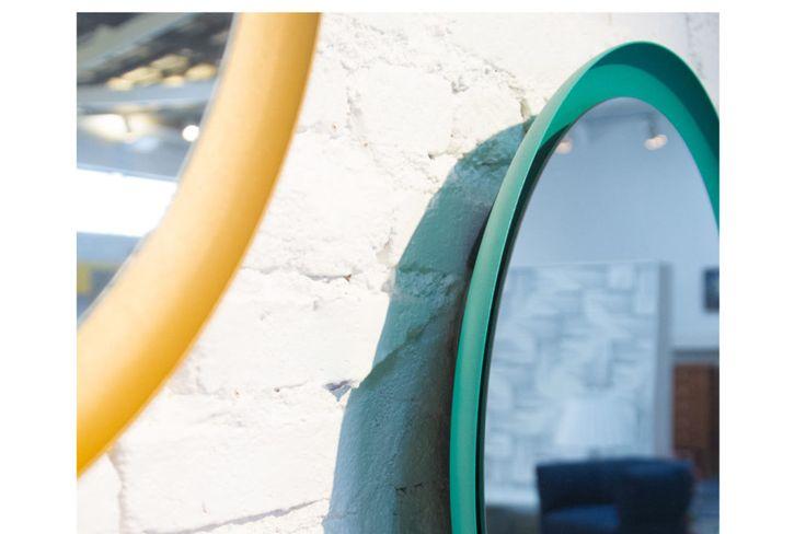 Espelhos Aura