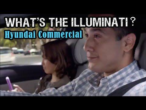 Best 25+ Hyundai commercial ideas on Pinterest   Tom hardy beard ...