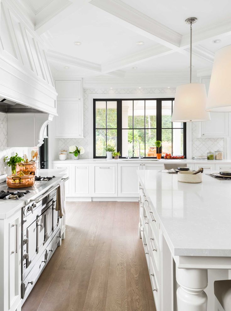 190 best images on pinterest bar kitchen appliances and building ideas