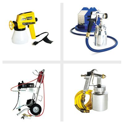Paint Sprayer Exterior House Paint Sprayers Painting Stone Exterior Paint Colors Hyde Angle