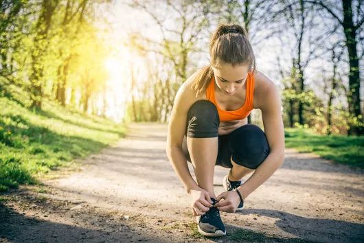 Did you know the other ways that running can improve your overall wellbeing? http://bit.ly/2dhbF9O || http://j.mp/AmazonUKFuturepaceTech600ml || #FuturepaceTech #waterbottle #insulatedwaterbottle #stainlesssteelwaterbottle #outdoors #activelifestyle