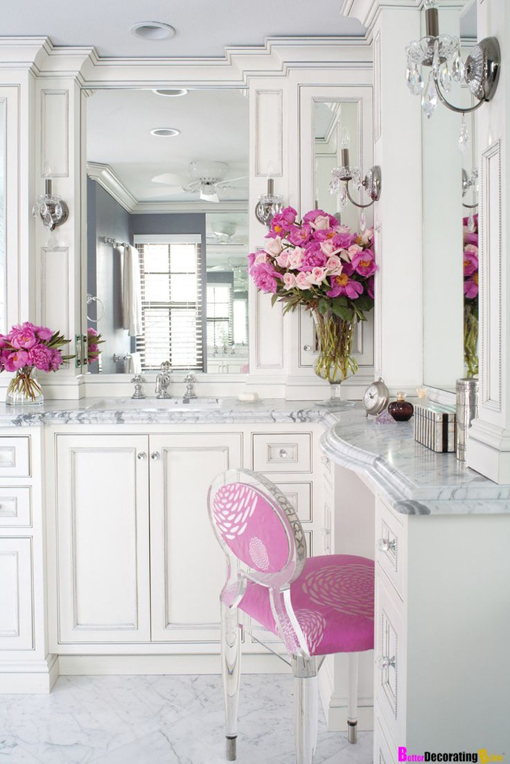 17 Best Images About Restaurant Bathroom Ideas On