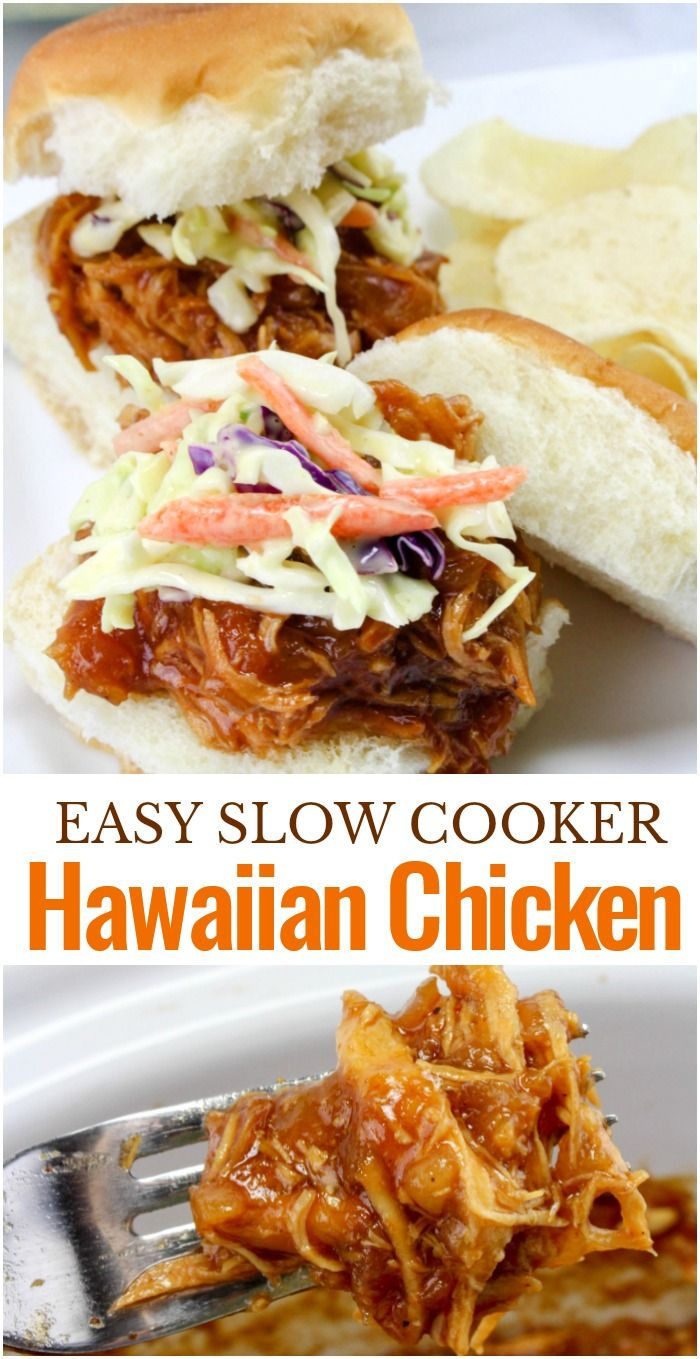 Recipe for Hawaiian BBQ Chicken | Recipe | Bbq chicken
