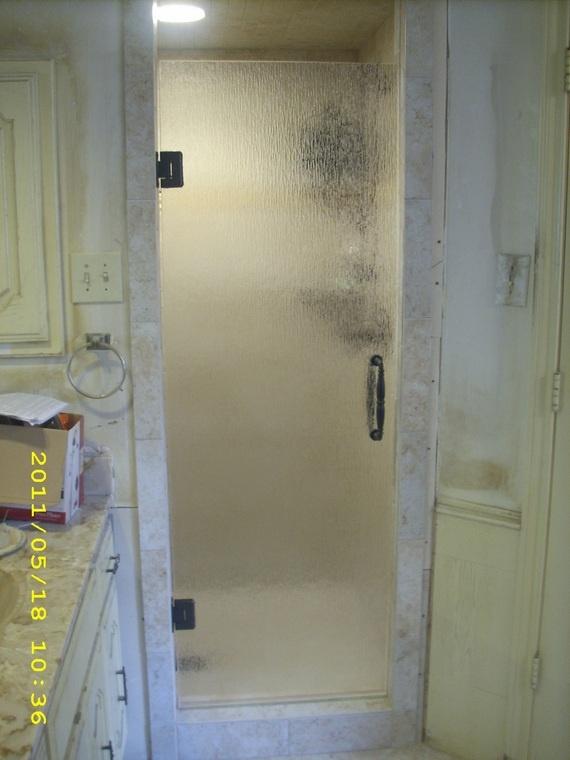 Plano Bathroom Remodeling Best Decorating Inspiration