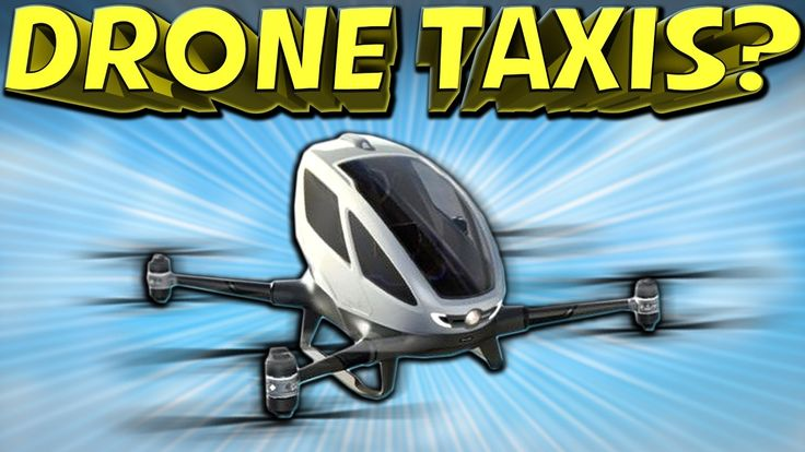 #VR #VRGames #Drone #Gaming Flying Drone TAXIS?! - TechNewsDay bees endangered, black mirror, data breach, donald trump, Drone Videos, dubai, ehang 184, eliotetc, etc show, flying car, flying drone-taxi, nokia 3310 indestructible, nokia 3310 re-release, phil lorigo, rickyftw, robot bees, spectrum cable sued, spouse caught cheating, time warner cable sued, time warner sucks, uber, uber drivers murdered, uber drivers robbed, uber in brazil, uber sued, verizon unlimited data #