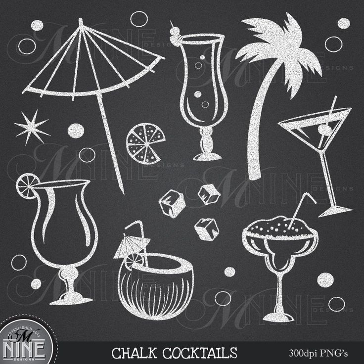 Breathtaking 100 Best Summer Chalkboard Art Inspiration https://decoratoo.com/2017/05/19/100-best-summer-chalkboard-art-inspiration/ Glass etching is an excellent hobby that enables you to create some masterpieces by employing minimal tools and lots of creativity.