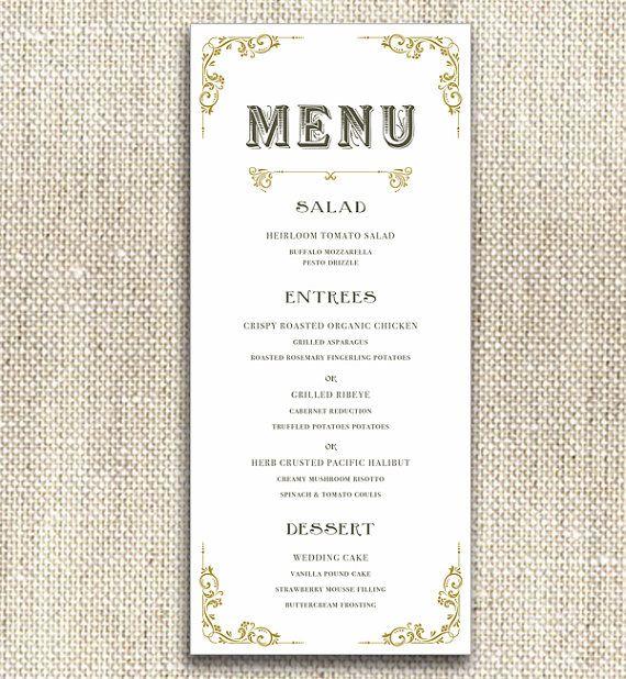 wedding forums afternoon reception menu ideas afceaeccb