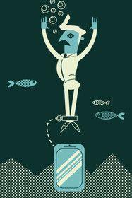Illustration Wedstrijd Indiening #12 voor Smartphone addict illustration or cartoon. Design single-panel illustration or cartoon symbolizing a smartphone addict (multiple winners possible).