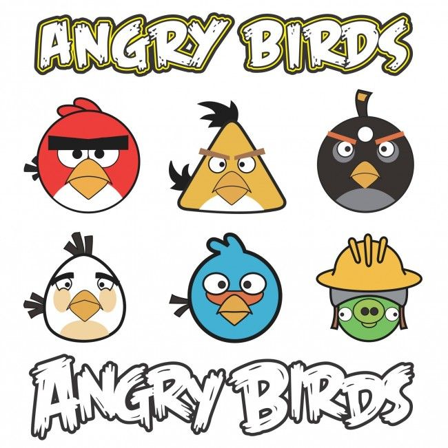 the concept of vectors in the game angry birds Game icons halloween icons cartoon icons previous 1 2 3 4 5 next angry birds 7 icons - max 1024 px artist: femfoyou rating: 421 (105 votes.