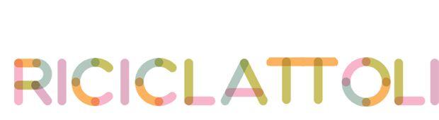 Riciclattoli (e dintorni...): Xilofono fai da te