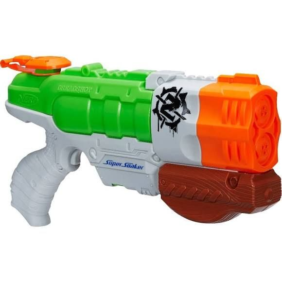 Nerf Toys For Boys : Best images about nerf on pinterest toys war