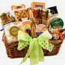 Order online decorative basket for free home delivery to all location in Hyderabad. Fast and same day home delivery to all location in Hyderabad. Visit our site : www.flowersgiftshyderabad.com/GiftBaskets-to-Hyderabad.php